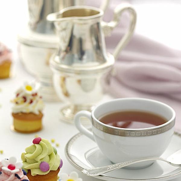 cuire-rose-thé