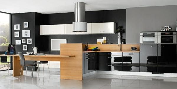 cuisine-bois-et-inox-1268901887-resized