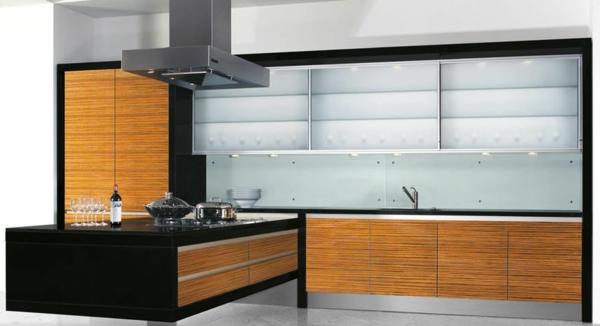 cuisines-contemporaines-laquees-plaque-bois-4026-1802073-resized