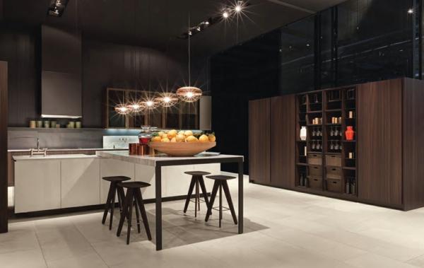 cuisines-contemporaines-laquees-plaque-bois-79714-3217411-resized