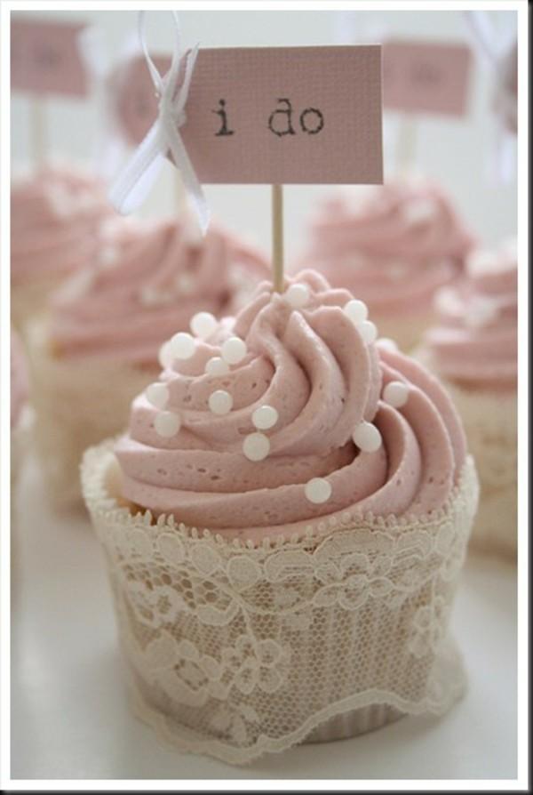 cupcake-I-Do-resized