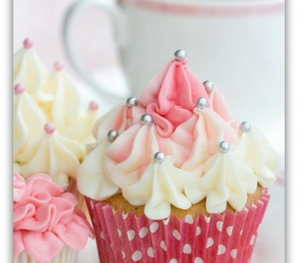 cupcake-decorating-ideas-01-resized