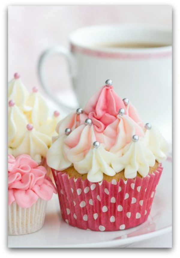 cupcake-decorating-ideas-01-resized
