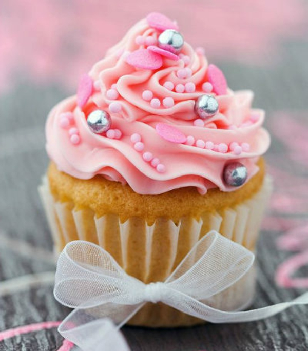 cupcake-pink-ribbon-resized