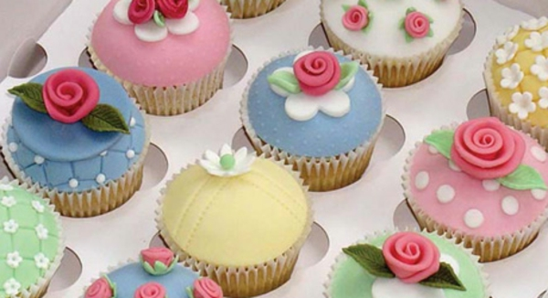 cupcake-resized