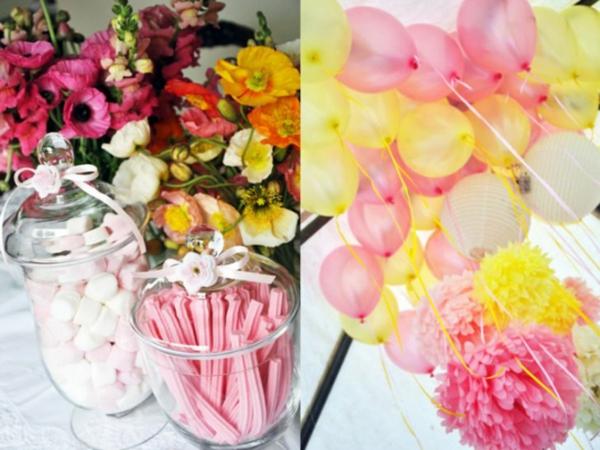 décoration-anniversaire-de-mariage