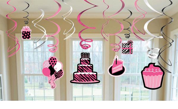 décoration-gateau-anniversaire-adulte