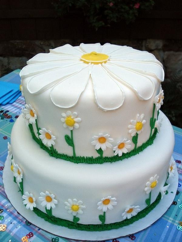 décors-gateai-anniversaire-fleur