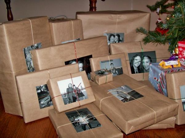 trouvez votre id e cadeau de no l. Black Bedroom Furniture Sets. Home Design Ideas