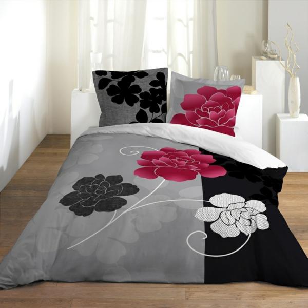 linge de lit de luxe. Black Bedroom Furniture Sets. Home Design Ideas