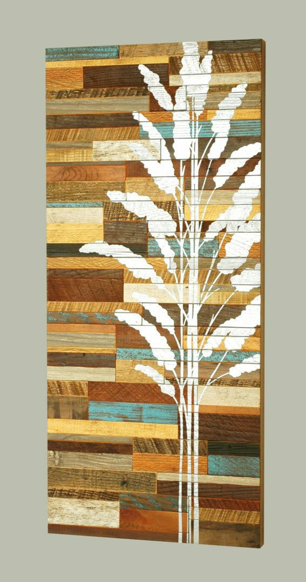 deco-bois-arbre