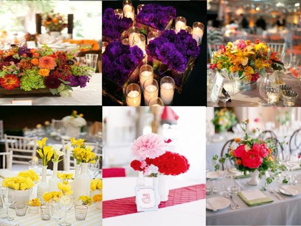deco-table-bouquet-fleur_2-resized