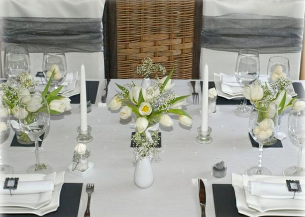 deco-table-mariage-1-resized