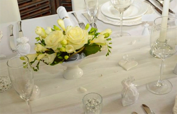 deco-table-mariage-4-resized