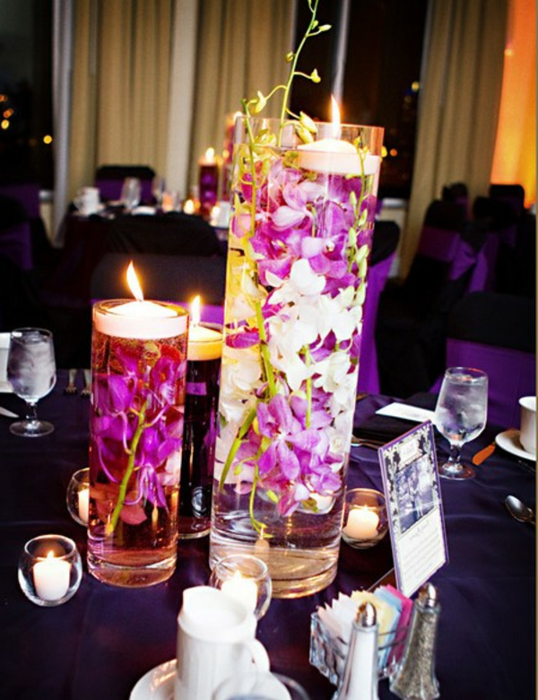 deco-table-violette-mariage-ok-resized