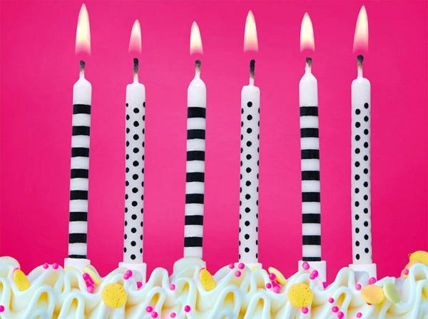decoration-anniversaire-fille