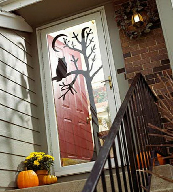 decoration-de-porte-halloween-arbre-resized