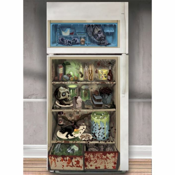 decoration-de-porte-halloween-pour-frigo-resized