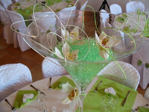 decoration-de-table-de-mariage_16-resized