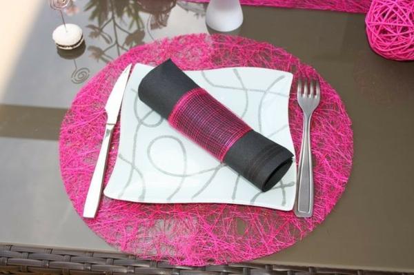 decoration-de-table-pour-anniversaire-40-ans