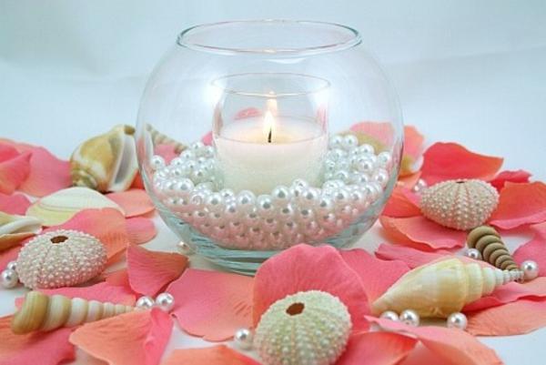 decoration-table-mariage-petale-rose-resized