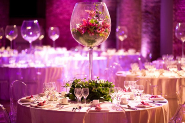 decoration-table-mariages_4-resized
