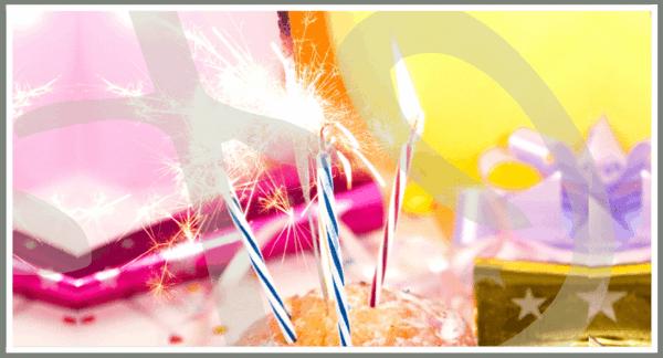 decorations-anniversaire-parties