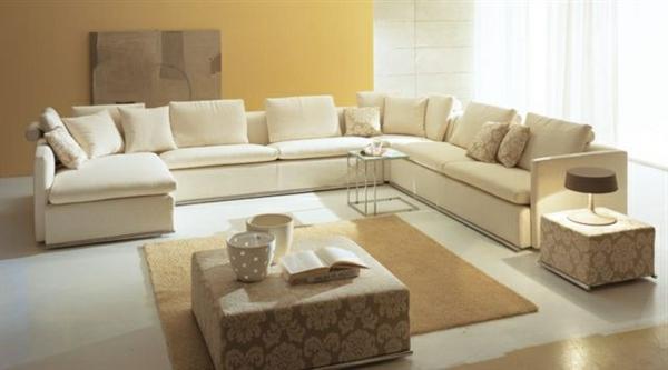 canape lit confortable pratique latest meuble canape lit meuble canape lit electrique meublac. Black Bedroom Furniture Sets. Home Design Ideas