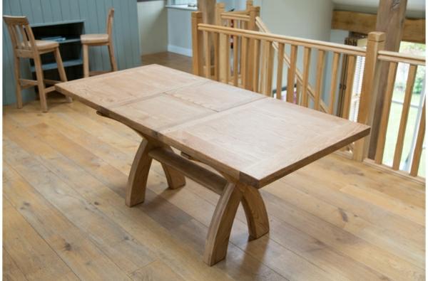 design-table-à-manger-extensible