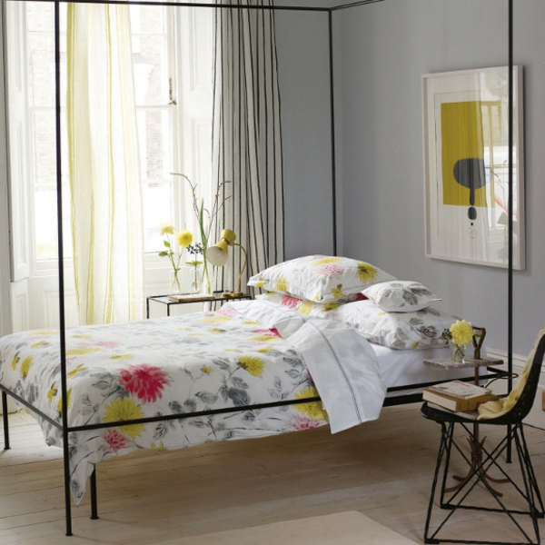 designers-guild-Amala-how-to-care-for-bed-linen-resized
