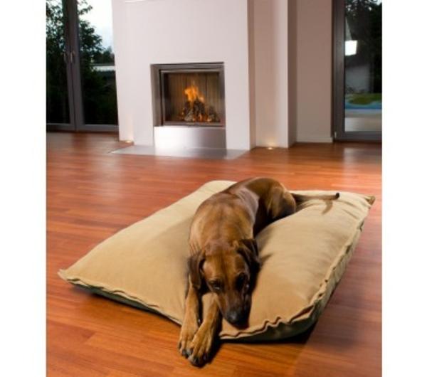 Divan lit confortable idee di design nella vostra casa for Petit divan lit