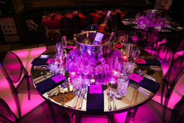 elegant-40th-birthday-party-decorations-httpwwwbizbashcom40th700-x-467-71-kb-jpeg-x-resized