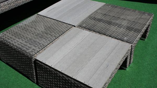 ensemble-salon-exterieur-rotin-volity-design-table-basse-resized