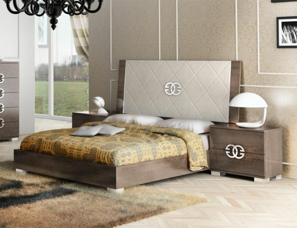 epres-made-in-italy-bedroom-set_01-resized