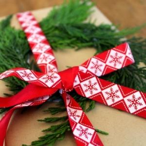 Trouvez votre idée cadeau de Noël !