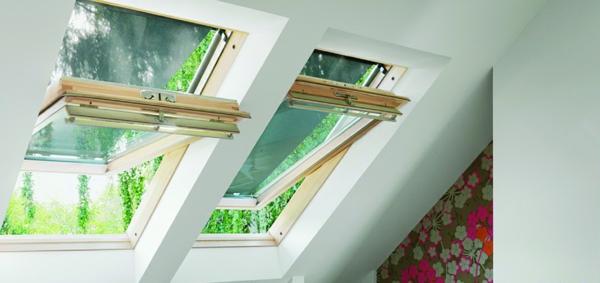 fenêtre-du-toit-original-deuplex