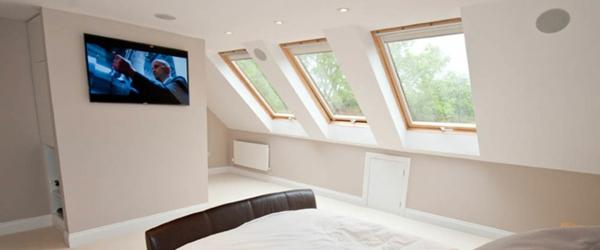 fenêtre-velux-toit