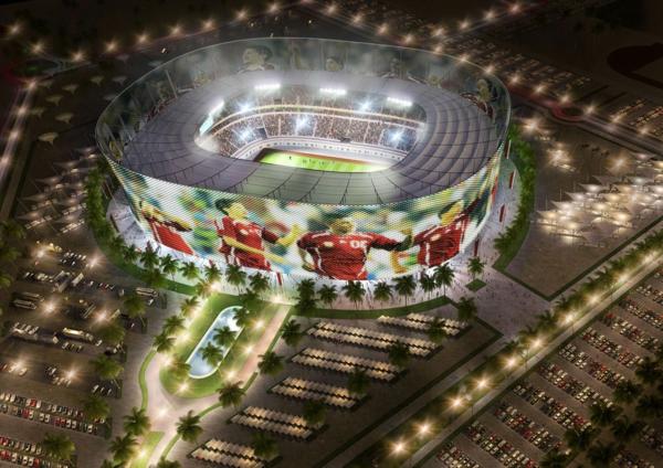 fifa-2022-al-rayyan-stade