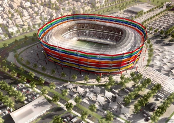 fifa-design-et-architecture-al-gharafa-stade