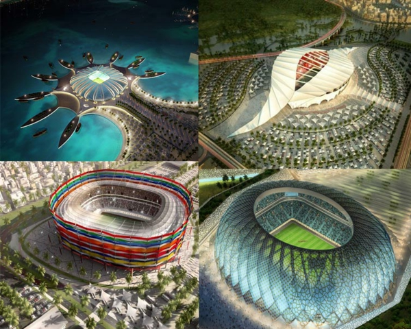 fifa-stades-2022-design