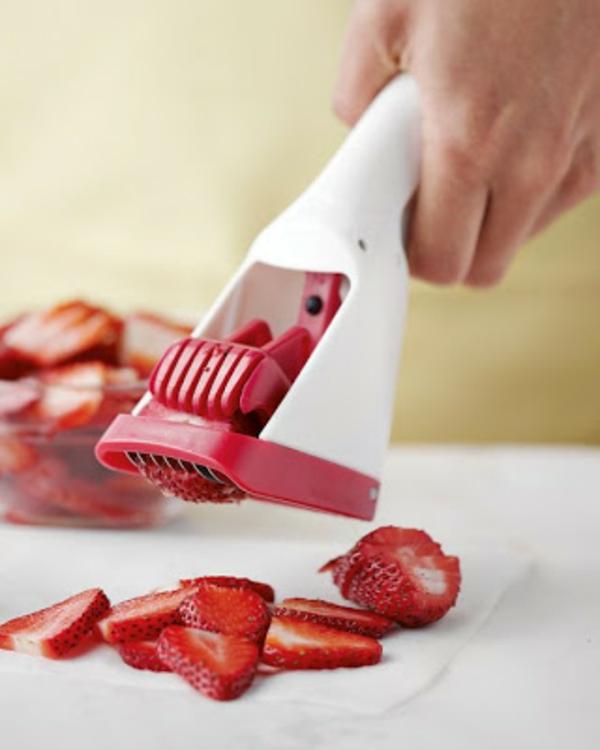 Cuisine appareils cuisine appareilss - Ustensiles cuisine originaux ...