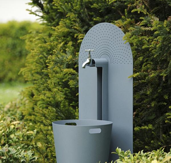 galvanized-steel-garden-accessories-from-laorus-8-resized