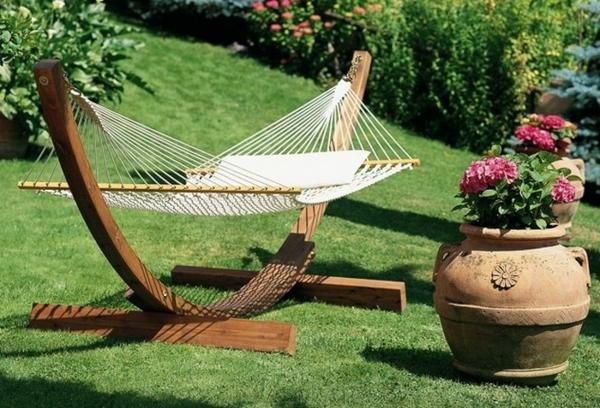 garden-accessories-24-resized