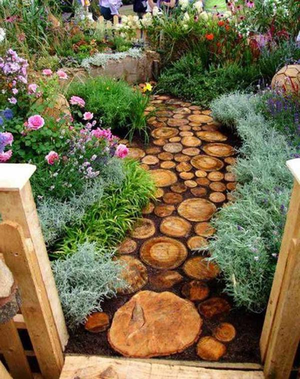 garden-decorations-lumber-walkway-resized