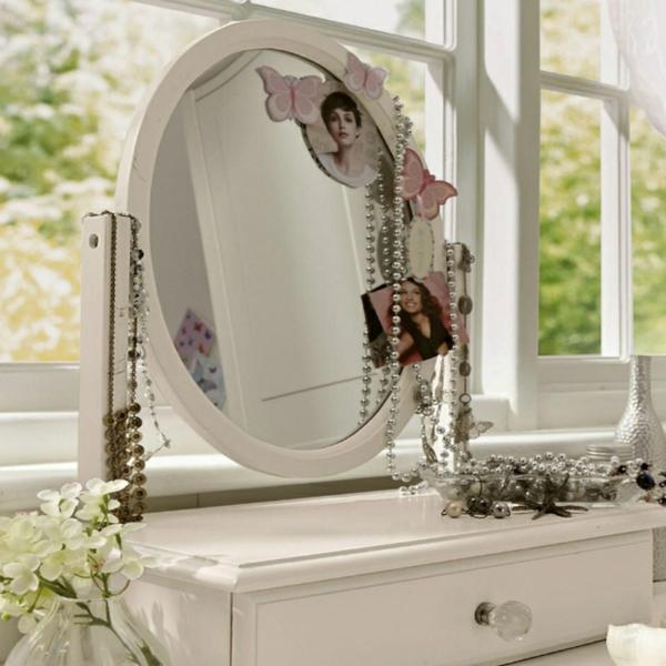 glass-modern-vanity-dressing-font-b-table-b-font-acrylic-mirror-font-b-makeup-b-font-resized