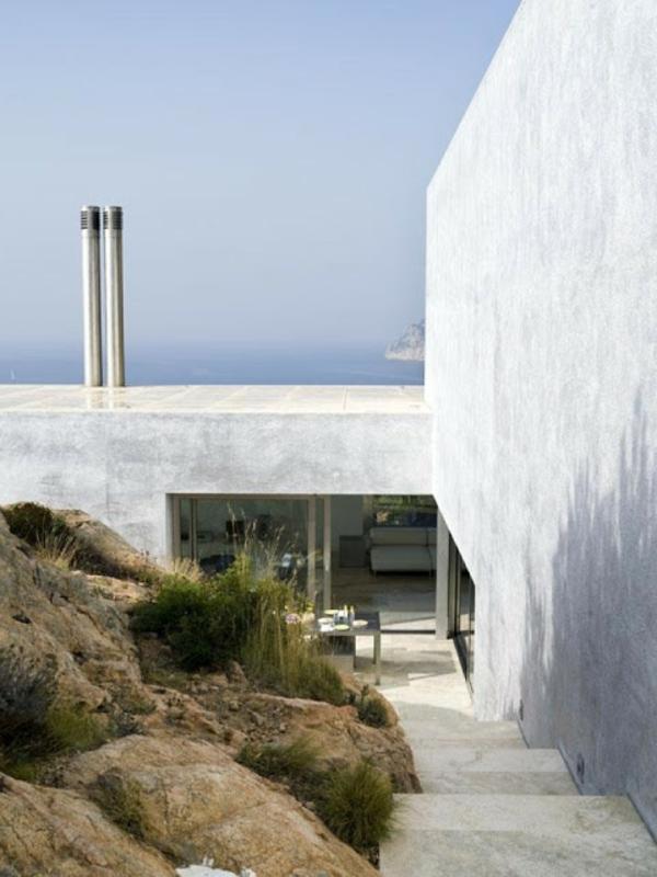 glossaire-architecture-mer-maison