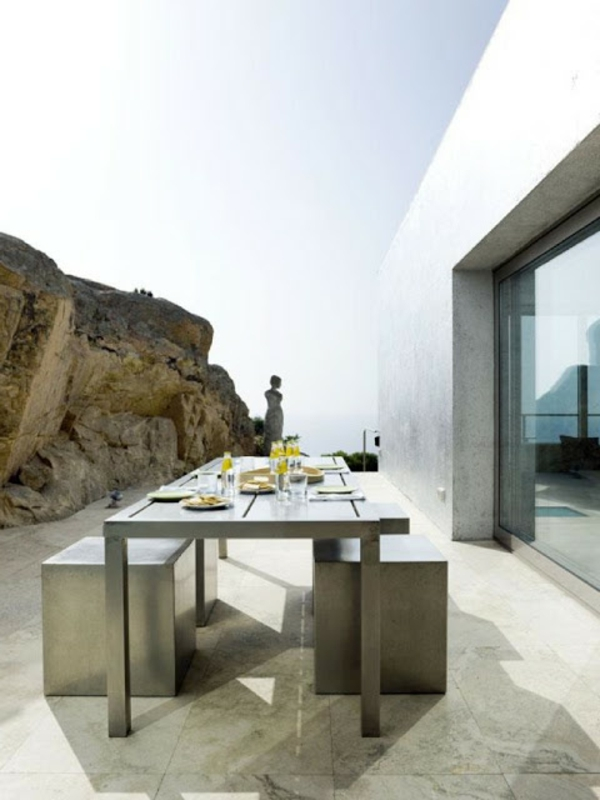 gotique-architecture-maison-mer-bord-