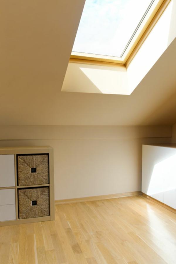 grand-fenêtre-bois-velux
