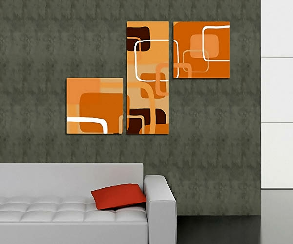 grand-tableau-design-orange