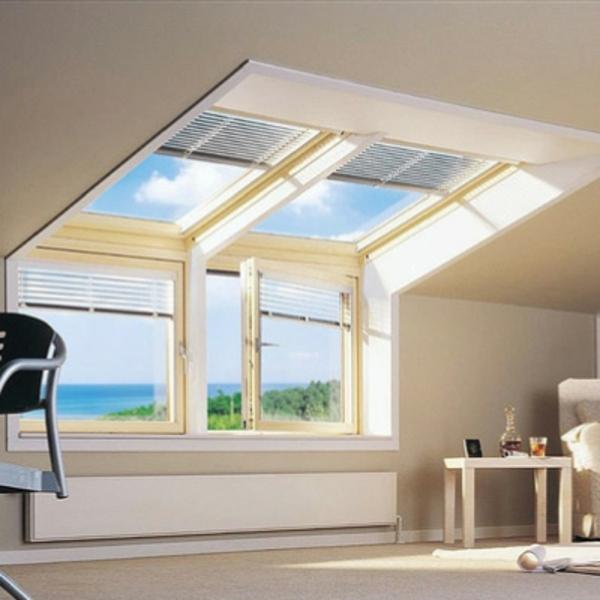 grands-fenêtres-toit